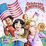 Craig Taubman Celebrate America