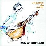 Carlos Paredes Espelho De Sons