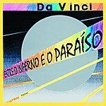 Da Vinci Quartet Entre O Inferno E O Paraíso