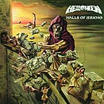 Helloween Walls Of Jericho (Expanded Edition)