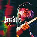 James Solberg L.A. Blues