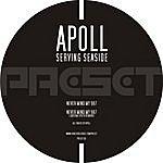 Apoll Serving Seaside