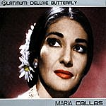 Maria Callas Amami Alfredo!…