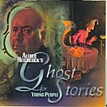 Alfred Hitchcock Alfred Hitchcock's Ghost Stories For Young People