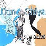 Don Shiva Shiva Calling