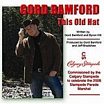 Gord Bamford This Old Hat (Calgary Stampede Song)