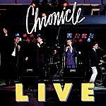 Chronicle Chronicle Live