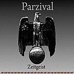 Parzival Zeitgeist/Noblesse Oblige