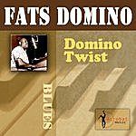 Fats Domino Domino Twist