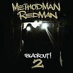 Method Man Blackout! 2 (Edited Version)