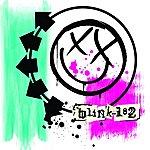 blink-182 Blink-182 (Edited Version)
