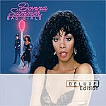 Donna Summer Bad Girls (Deluxe Edition)(US Version)