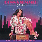 Donna Summer On The Radio: Greatest Hits Vol.1 & 2