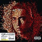 Eminem Relapse (Deluxe)(Parental Advisory)