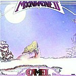 Camel Moonmadness (Deluxe Edition)