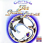 Camel The Snow Goose (Deluxe Edition)