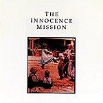 The Innocence Mission The Innocence Mission