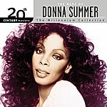 Donna Summer 20th Century Masters: The Millennium Collection: Best Of Donna Summer