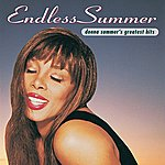 Donna Summer Endless Summer