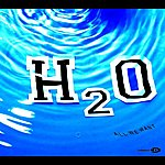 H2O All We Want