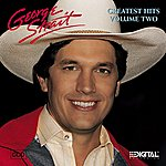 George Strait George Strait's Greatest Hits, Volume Two