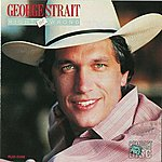 George Strait Right Or Wrong (Reissue)