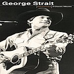 George Strait Chronicles (3 CD Econopak)