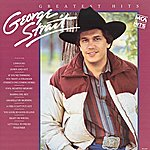 George Strait George Strait's Greatest Hits