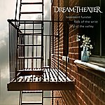Dream Theater Tenement Funster/Flick Of The Wrist/Lily Of The Valley (Single)