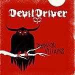 DevilDriver Pray For Villains (Single)