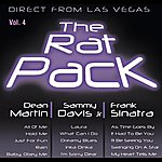 The Rat Pack The Rat Pack - Direct From Las Vegas