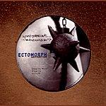 Ectomorph Abstraction