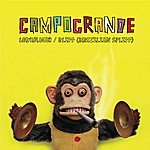 Campogrande Bliff : The Brazilian Spliff