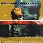 Anthrophobia In The Zero To 3 Movement