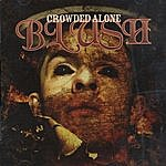 Blush Crowded Alone