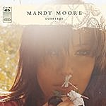 Mandy Moore Coverage