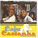 Caju & Castanha Andando De Coletivo