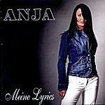Anja Meine Lyrics