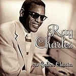 Ray Charles 20 Golden Classics