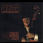 Horacio Fumero Contrabajeando