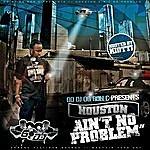 OG Ron C Houston Ain't No Problem