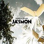Jasmon Hammock Dreams