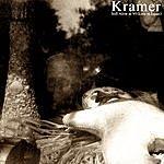 Kramer Still Alive In '95 (Live In Japan)