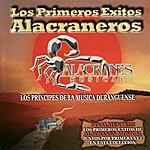 Alacranes Musical Los Primeros Exitos Alacraneros