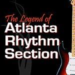 Atlanta Rhythm Section The Legend Of The Atlanta Rhythm Section