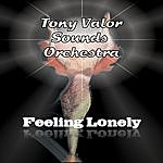 Tony Valor Sounds Orchestra Feeling Lonely