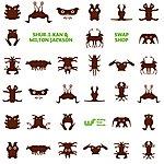 Shur-I-Kan Swap Shop EP