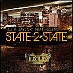 L.J. State2state