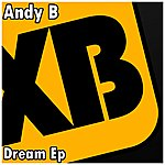 Andy B Dream EP