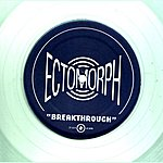 Ectomorph Breakthrough